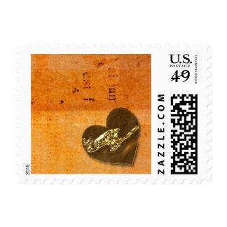USPS Stamps Online | Love No. 10