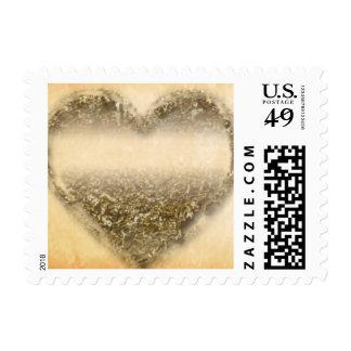 USPS Stamps Online | Love No. 13