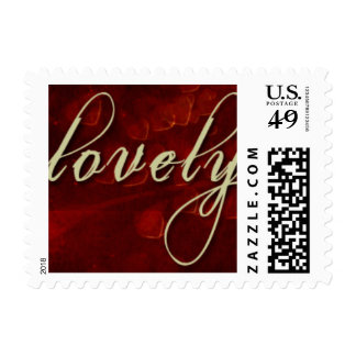 USPS Stamps Online | Love No. 24