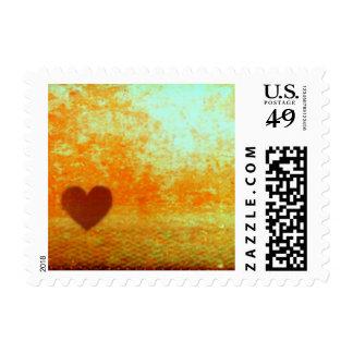 USPS Stamps Online | Love No. 27