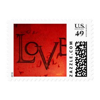 USPS Stamps Online | Love No. 28