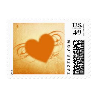 USPS Stamps Online | Love No. 29