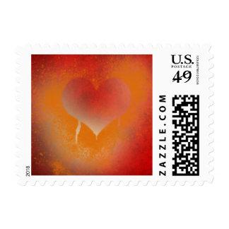 USPS Stamps Online | Love No. 30