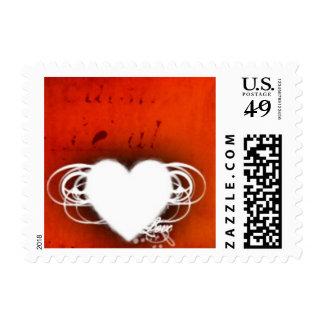 USPS Stamps Online | Love No. 33