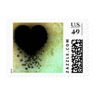 USPS Stamps Online | Love No. 34