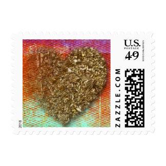 USPS Stamps Online | Love No. 39