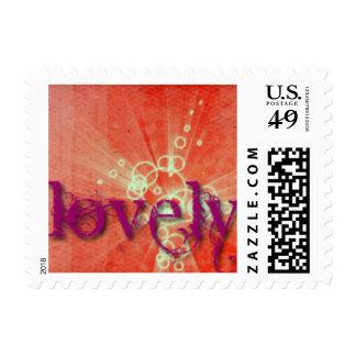 USPS Stamps Online | Love No. 42