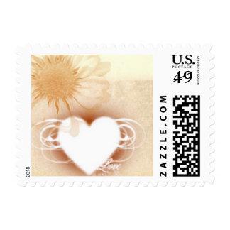 USPS Stamps Online | Love No. 45