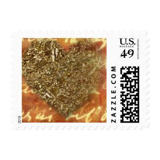 USPS Stamps Online | Love No. 49