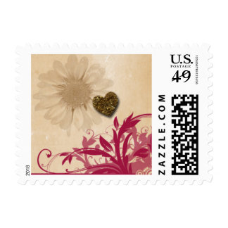 USPS Stamps Online | Love No. 8