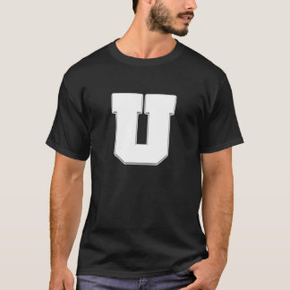 USR Doc Def Underground Underdog T T-Shirt