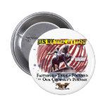 USRevolution Pin