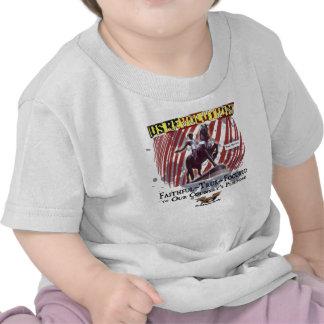 USRevolution Tshirts