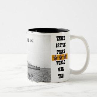 star war mugs star war coffee mugs steins mug designs. Black Bedroom Furniture Sets. Home Design Ideas