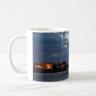 USS Cobia - Manitowoc, Wisconsin Coffee Mugs