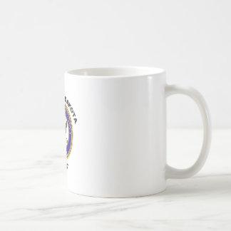 USS South Dakota (BB-57) Coffee Mug