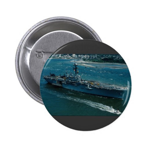 "USS Tripoli"", nave de asalto del helicóptero de LP Pin"