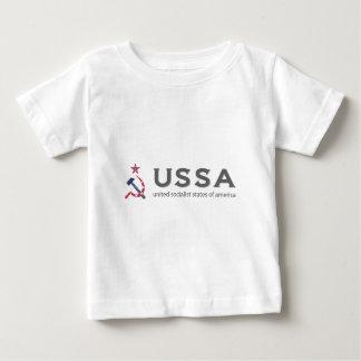USSA T-SHIRTS