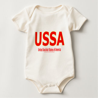 ussashirt.png baby bodysuits