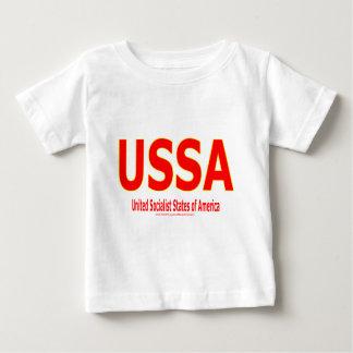 ussashirt.png tshirt