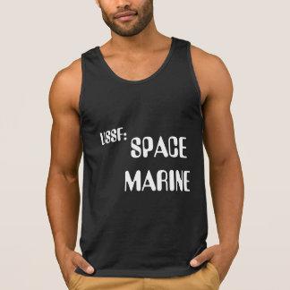 USSF Space Marines Tee Shirt