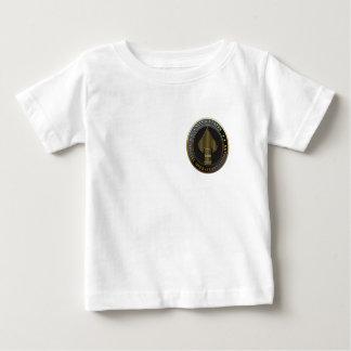 USSOCOM Emblem Baby T-Shirt