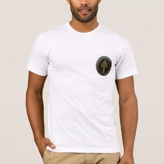 USSOCOM Emblem T-Shirt