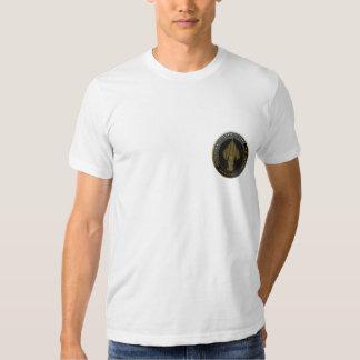 USSOCOM Emblem T-shirts