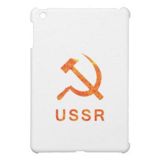 USSR iPad MINI COVERS
