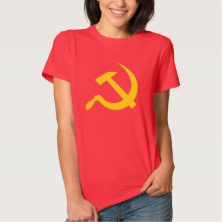 USSR T SHIRT