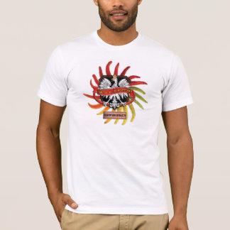 Usta B A Pepper T-Shirt