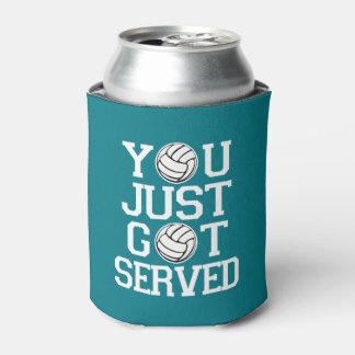 Usted acaba de conseguir el neverita de bebidas enfriador de latas