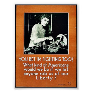 ¡Usted apostó que estoy luchando también! Poster