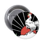usted crow.gif pin