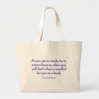 Usted encontrará cuál es necesario para usted en bolsa