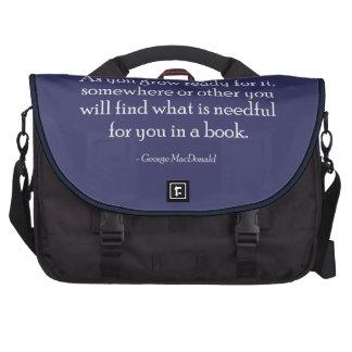 Usted encontrará cuál es necesario para usted en u bolsas de portátil