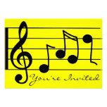 Usted es Invited_ Invitaciones Personales