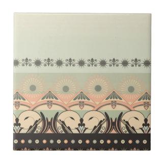 ¿Usted espera - diseño modelado atontamiento Azulejos Ceramicos