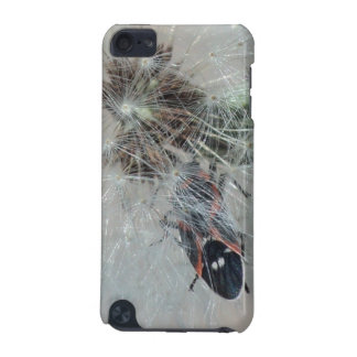Usted linado me ve funda para iPod touch 5G