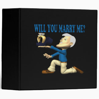"Usted me casará 11 carpeta 2"""