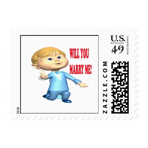 Usted me casará 2
