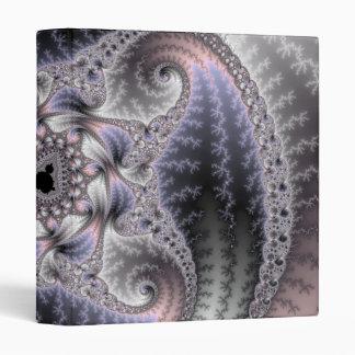 "Usted me hace girar alrededor - arte del fractal carpeta 1"""