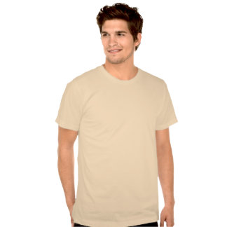 ¿Usted me quiere a la pizza Camisetas