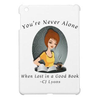 Usted nunca es solo… caso del iPad