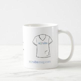 Usted sabe que usted es enfermera de estudiante cu taza