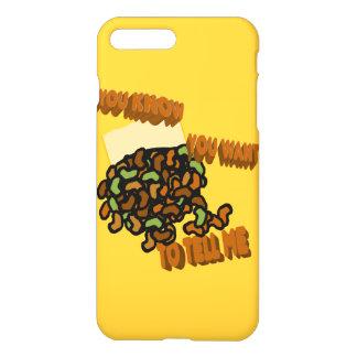 Usted sabe que usted quiere decirme el caso más funda para iPhone 7 plus