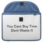 Usted tiempo linado de la compra no lo pierde fundas macbook pro