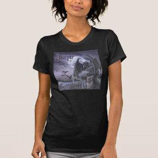 Usurper - Twilight Dominion girls shirt