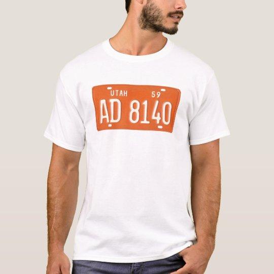 UT59 T-Shirt