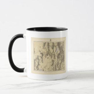 Utah 2 mug